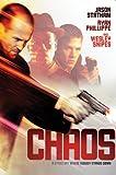 Buy Chaos