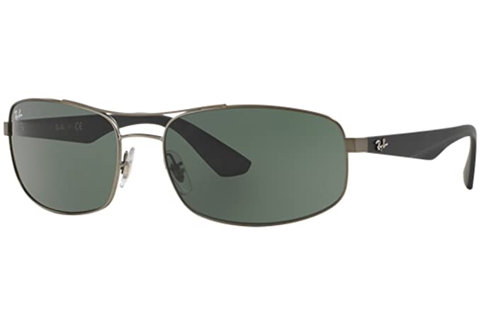 Ray-Ban Sonnenbrille (RB 3527)