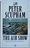 The Air Show, Peter Scupham, 0192822063