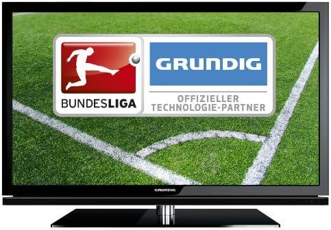 Grundig GBJ8932 - Televisor LED Full HD 32 pulgadas (3D): Amazon ...
