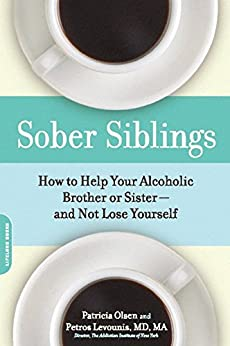 how to help an alcoholic stay sober