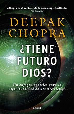 el super cerebro deepak chopra pdf