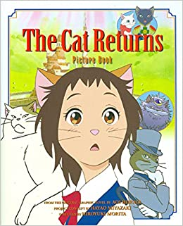 Miyazaki aoi dating apps