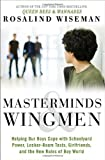 Masterminds and Wingmen, Rosalind Wiseman, 0307986659