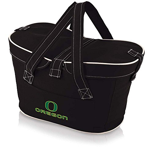oregon duck stadium seat - 3