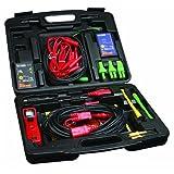 Automotive : Power Probe PPKIT03 Master Test Kit
