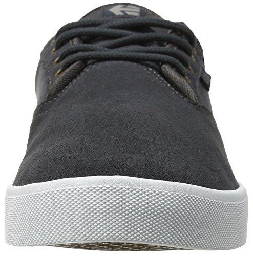 Etnies Jameson Sl, Color: Dark Grey, Size: 44 EU