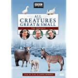 All Creatures Great & Small: The Specials
