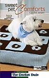 Sweet Pet Comforts, Drew Emborsky, 160140543X