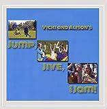 Jump, Jive & Jam, Vol. 1