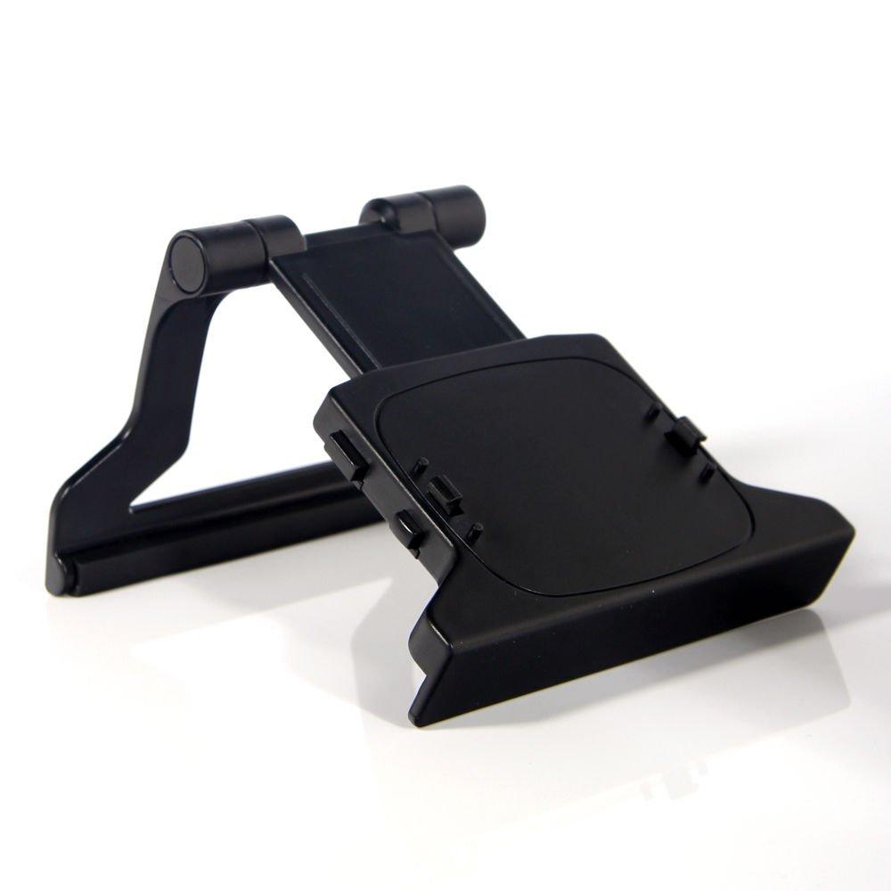 TV installazione clip e supporto per Xbox 360Kinect lgking supply 4