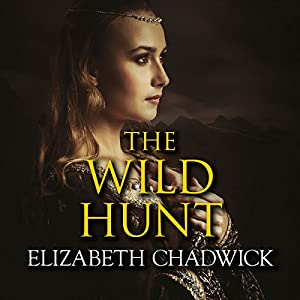 The Wild Hunt Audiobook