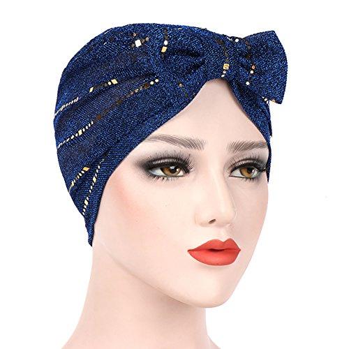 Zafiro Azul Punto para San Hombre Bodhi® Gorro de WnqYS0