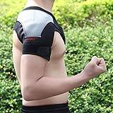 Medical Shoulder Support Strap Brace For Shoulder Dislocation Subluxation