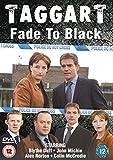 Taggart - Fade To Black [2002] [Region 2 DVD]