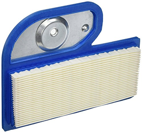 Raisman Air Filter Replaces Kawasaki 11013-7002 John Deere M137556 Ariens 21538200 Gravely 21538200 Cub Cadet 490-200-0004