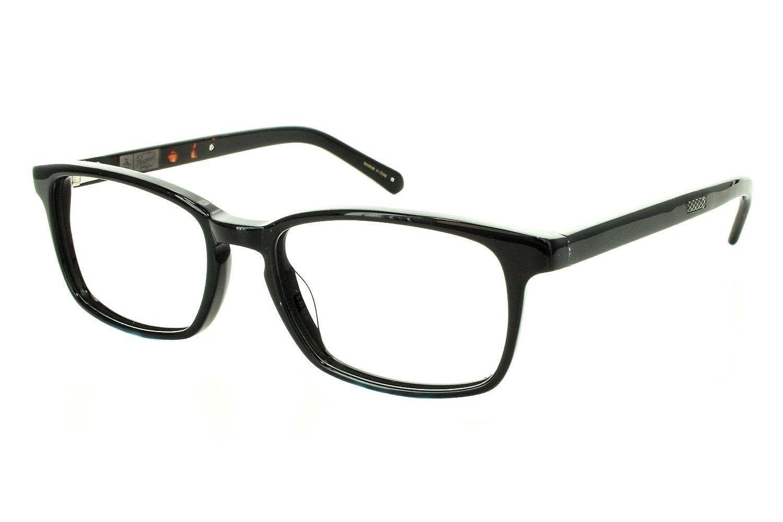 Original Penguin Seaver Mens Eyeglass Frames