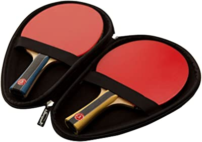 Best Ping Pong Paddle Case