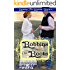 Bobbins and Boots (Baker City Brides Book 4)