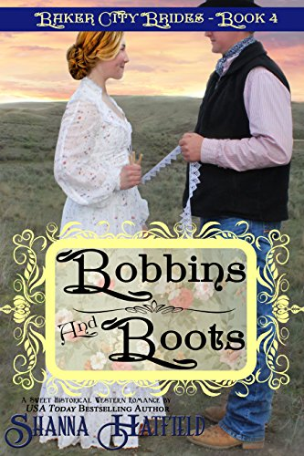 bobbins-and-boots-baker-city-brides-book-4