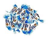 Roshen Milky Splash Caramel Creamy Toffee Ukrainian