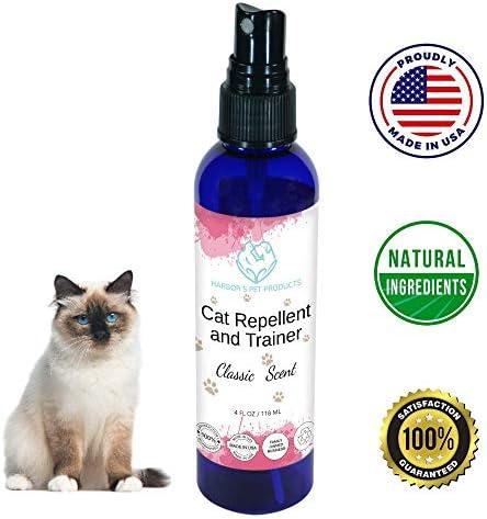 Harbors Cat Repellent Trainer Furniture product image