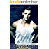 Will (Not your average British romance Book 2)