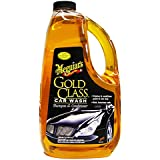 Meguiar's Car Care Bundle