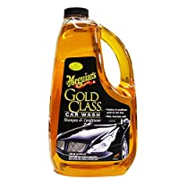 by Meguiar's (1075)  Buy new: $9.54$6.99 58 used & newfrom$6.50