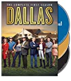 Dallas: The Com