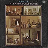 Music In A Doll's House - 1st - VG
