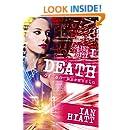 Death of an Assassin (Saint Roch City Book 1)