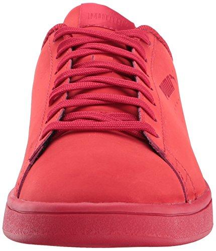 PUMA Men s Smash v2 NBK Sneaker 540ff039c