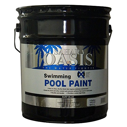sahara-swimming-pool-paint-alkyd-surf-blue