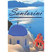 Santorini: Travel guide