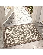 DEXI Original Indoor Door Mat Outdoor Mat