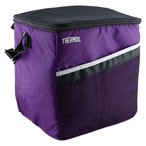 Thermos Insulated 24 Can Cooler Insulation