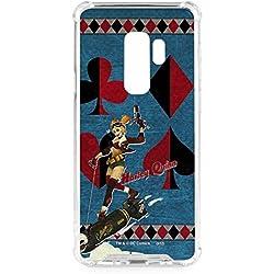 51U4PZqZZtL._AC_UL250_SR250,250_ Harley Quinn Phone Case Galaxy s9 plus