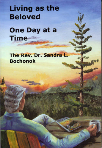 Living as the Beloved: One Day at a Time pdf epub