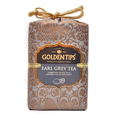 golden-tips-earl-grey-darjeeling-black-tea-brocade-bag-100g