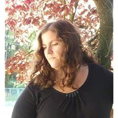 Michelle L. Hankes