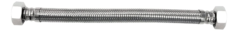 Sanitop-Wingenroth Flexschlauch Super HG 3/4 Zoll 70 cm, 1 Stü ck, 27629 0