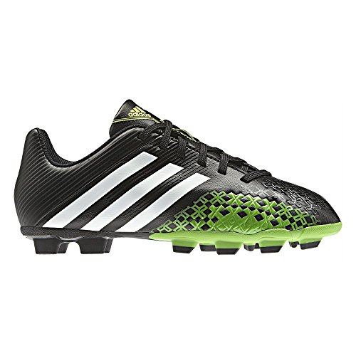 Adidas - Predito LZ Trx FG J - Color: Negro - Size: 37.3