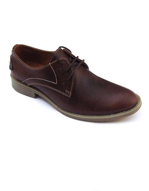 seeandwear casual shoes,www