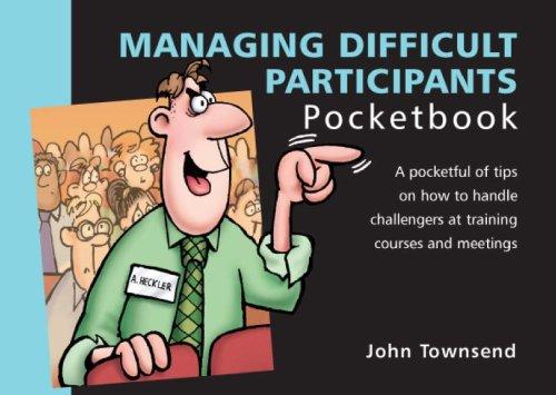 Management Pocketbooks Pdf