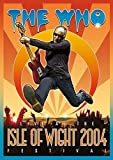 Live at the Isle of Wight Festival 2004/[Blu-ray]