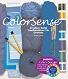 ColorSense: Creative Color Combinations for Crafters