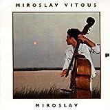 Miroslav by Miroslav Vitous