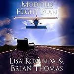 Modified Flight Plan | Lisa Kovanda,Brian Thomas