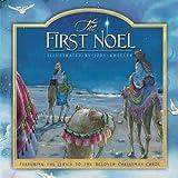 The First Noel, Jody Wheeler, 0824956214